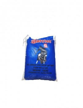 Riz Long grain 5% 25kg